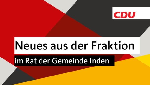 """Stellungnahme """"Resolution von Bündnis 90/Die Grünen"""""""