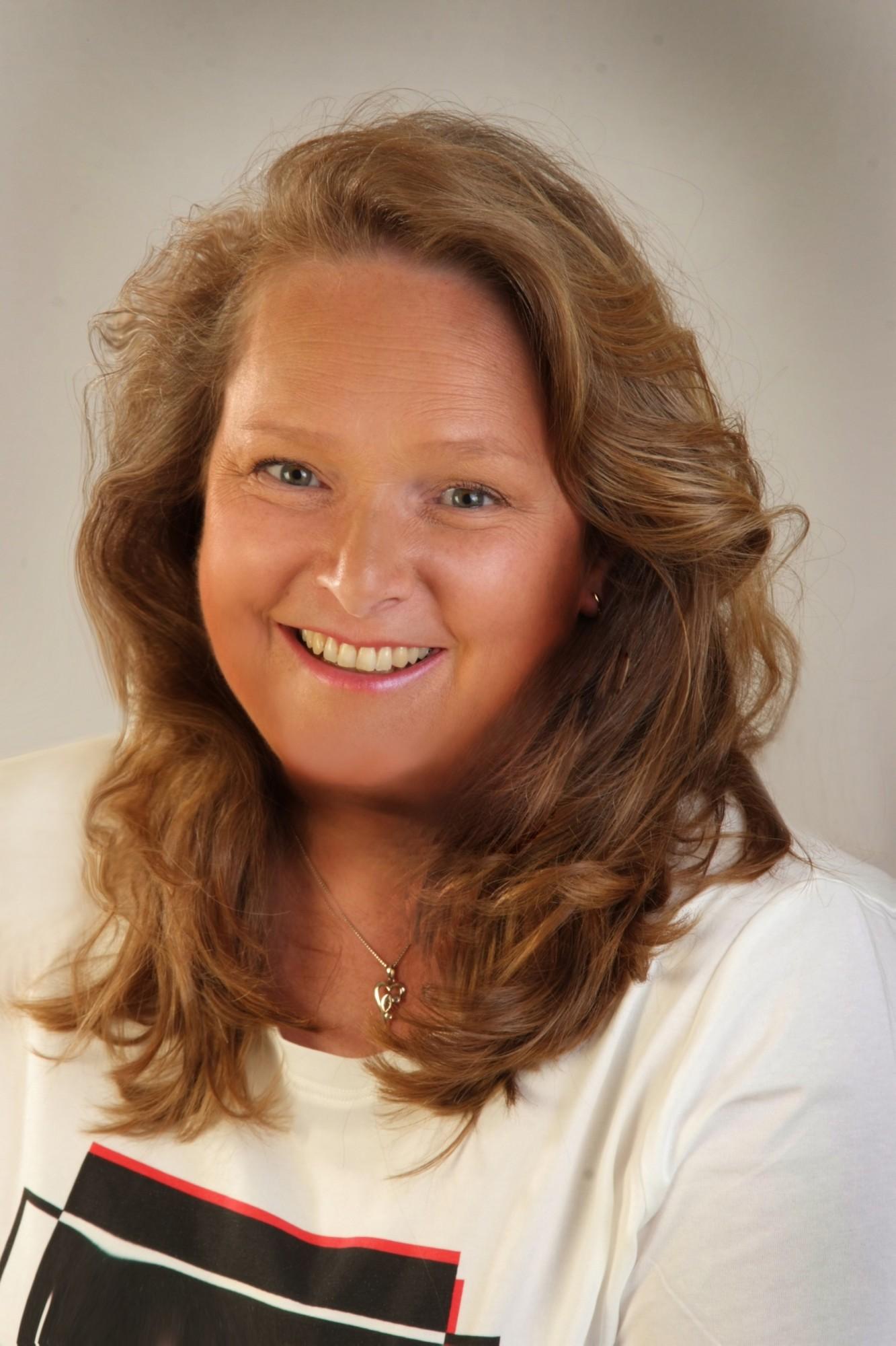 Abbildung von Karin Krings